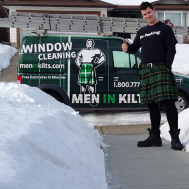 Snow Removal - 004